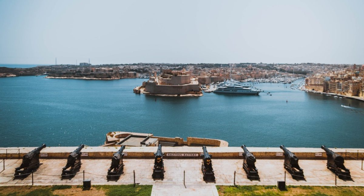 iGaming industry expected to be Malta's second most important sector over next five years