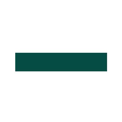 Laferla