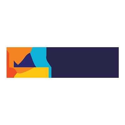 Globiance
