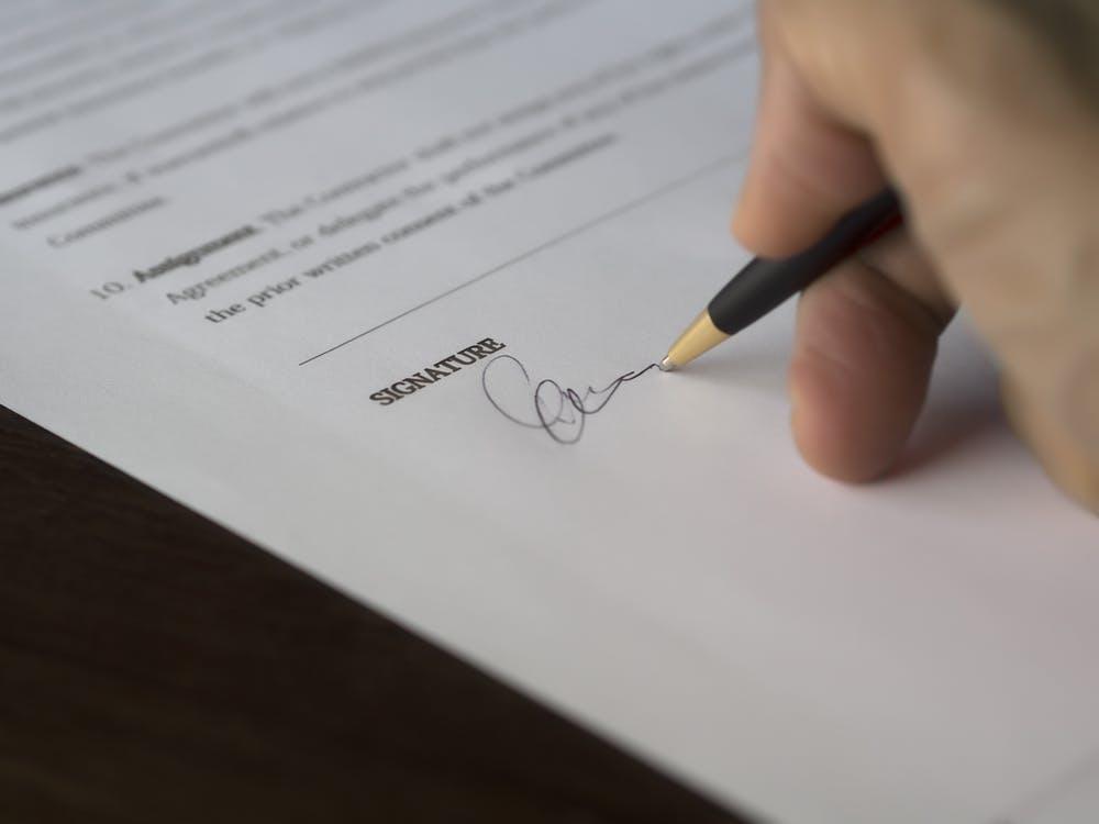 Slotmill signs portfolio agreement with LeoVegas