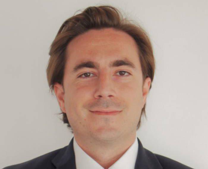 Russel Mifsud/ KPMG Malta